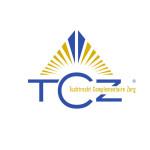 Logo-TCZ-1612