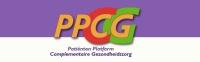 logo ppcg