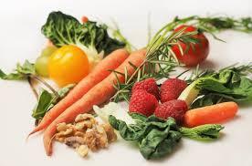 groentefruit