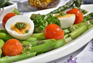 maaltijd-gezond-PIXABAY.4108f7b2